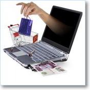 покупки в интернет