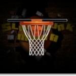 Баскетбол — онлайн флеш-игра