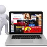 Реклама в гугл хром как убрать вирус
