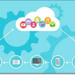 Создание документов онлайн