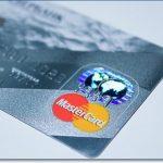 Электронные деньги: удобно, понятно, быстро