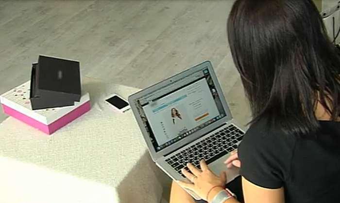 выгодные покупки в интернет магазинах