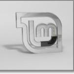 Оливия — Linux Mint 15 — лучший дистрибутив Линукса